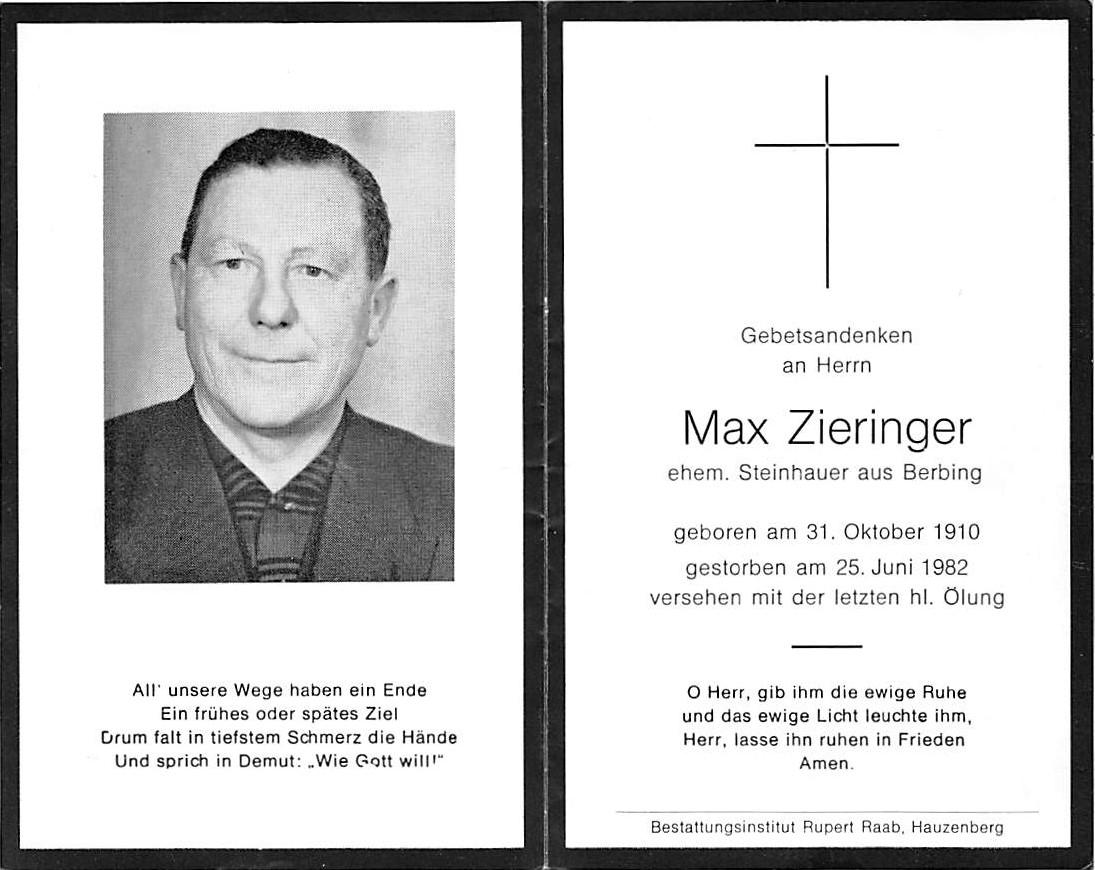 1982-06-25-Zieringer-Max-Berbing-Steinhauer