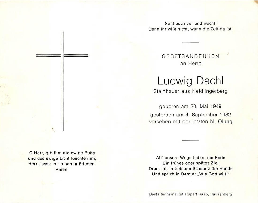 1982-09-04-Dachl-Ludwig-Neidlingerberg-Steinhauer