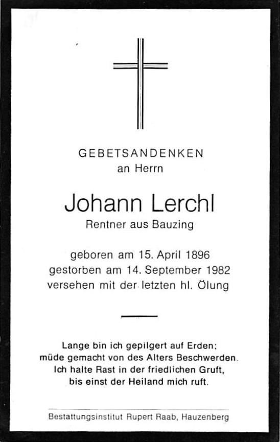 1982-09-14-Lerchl-Johann-Bauzing-Rentner