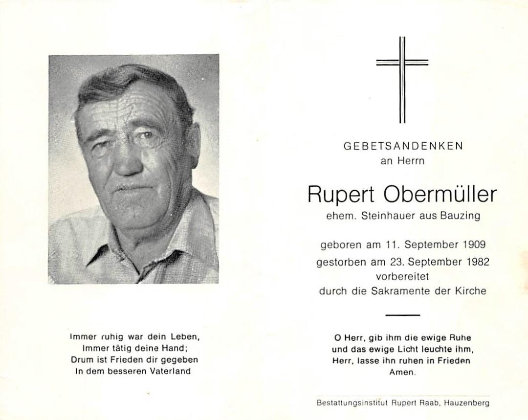 1982-09-23-Obermüller-Rupert-Bauzing-Steinhauer