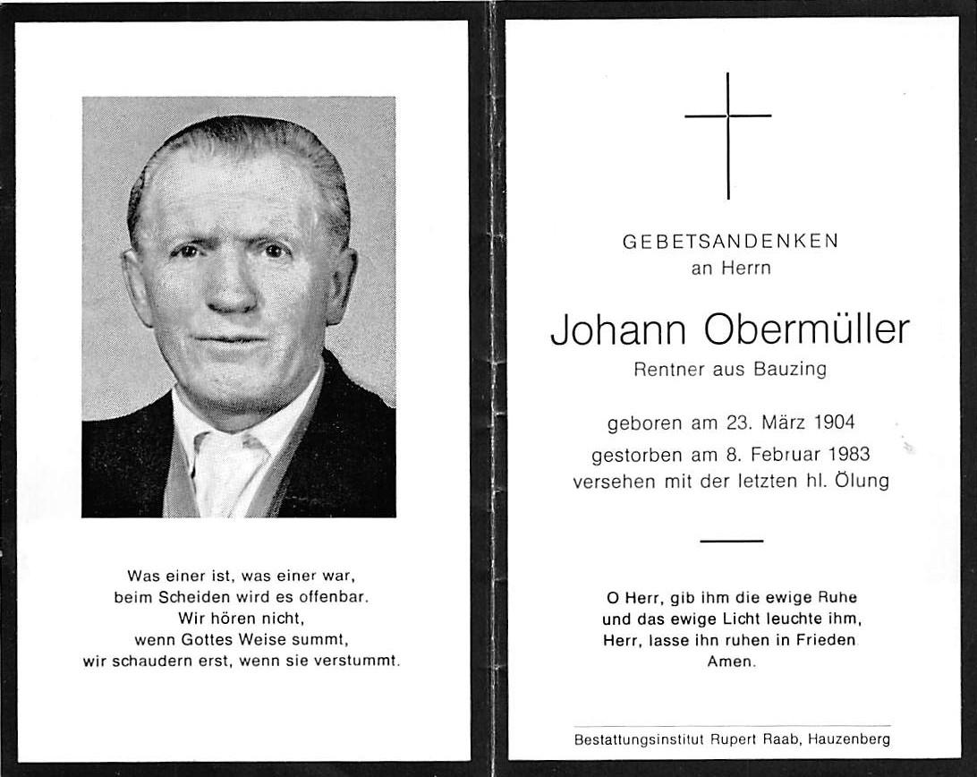 1983-02-08-Obermüller-Johann-Bauzing