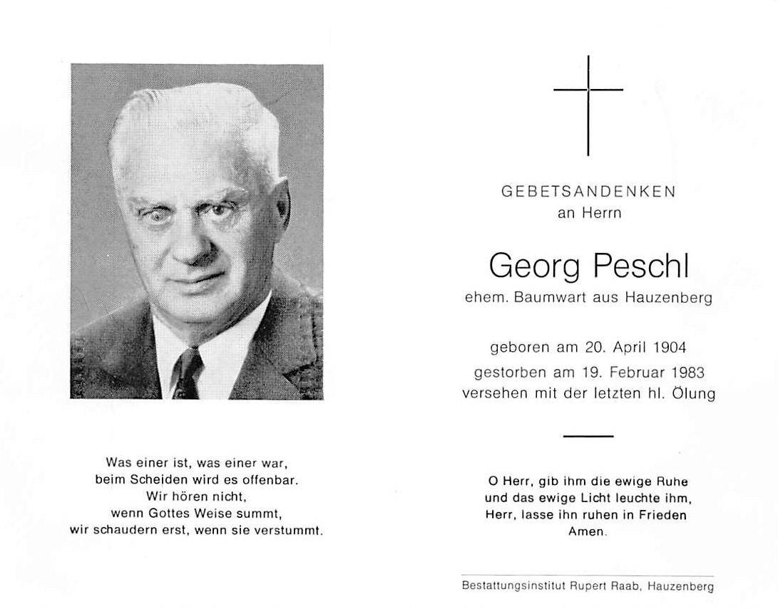 1983-02-19-Peschl-Georg-Hauzenberg-Baumwart
