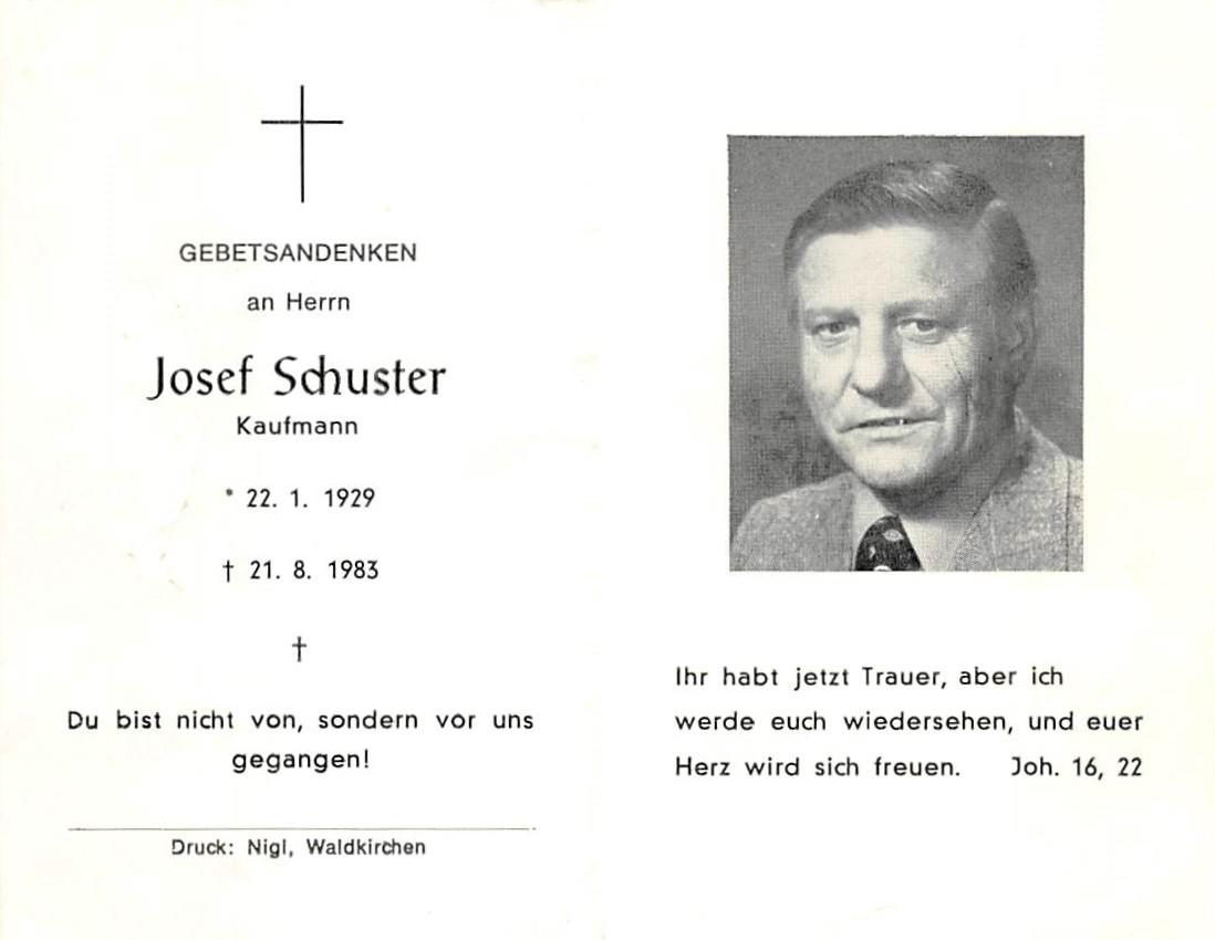 1983-08-21-Schuster-Josef-Kaufmann