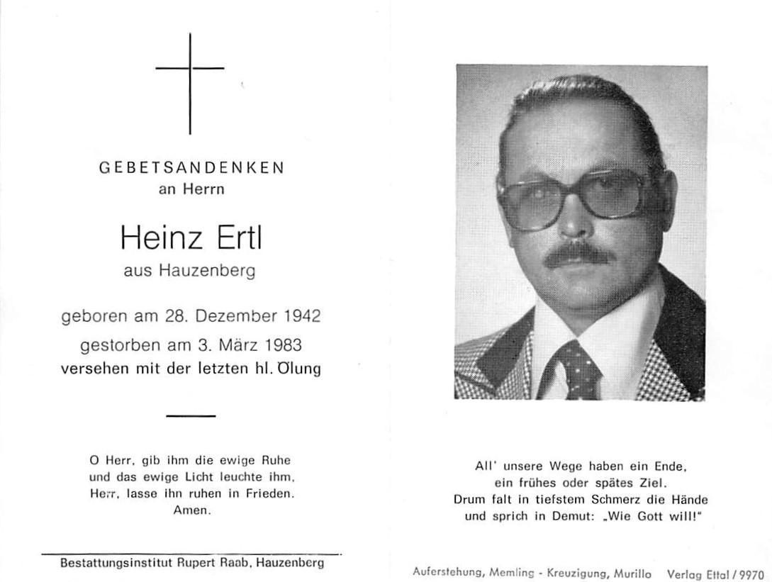 1983-12-03-Ertl-Heinz-Hauzenberg