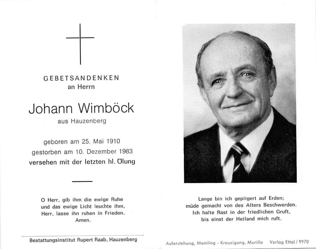 1983-12-10-Wimböck-Johann-Hauzenberg