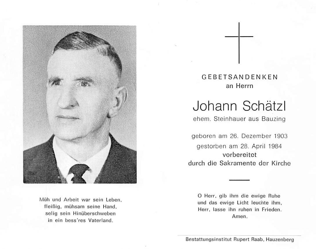 1984-04-28-Schätzl-Johann-Bauzing-Steinhauer