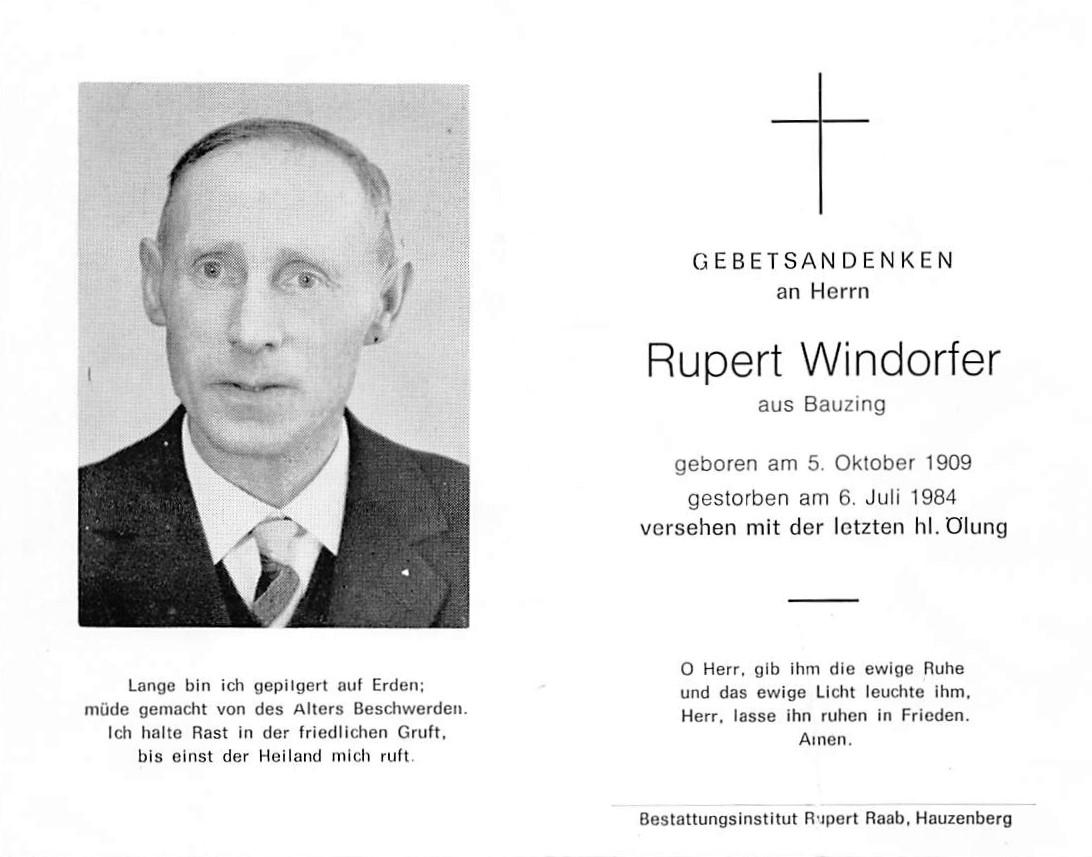 1984-07-06-Windorfer-Rupert-Bauzing