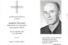 1980-04-15-Krenner-Joachim-Hauzenberg-Bäckermeister
