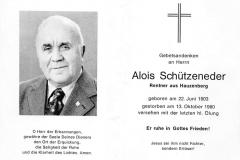 1980-10-13-Schützeneder-Alois-Hauzenberg-Rentner
