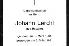 1981-03-03-Lerchl-Johann-Bauzing