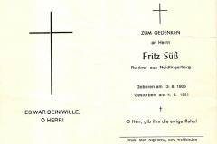 1981-06-04-Süß-Fritz-Neidlingerberg-Rentner