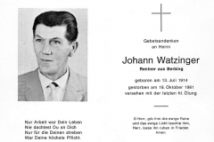 1981-10-18-Watzinger-Johann-Berbing-Rentner