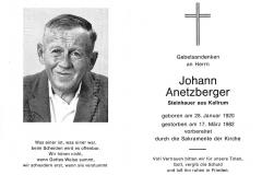 1982-03-17-Anetzberger-Johann-Kaltrum-Steinhauer