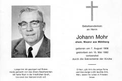 1982-05-15-Mohr-Johann-Mühlberg-Maurer