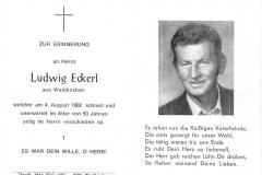 1982-08-04-Eckerl-Ludwig-Waldkirchen