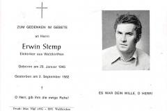 1982-09-02-Stemp-Erwin-Waldkirchen-Elektriker