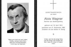 1982-09-27-Wagner-Alois-Neidlingerberg-Rentner