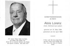 1983-04-25-Lorenz-Alois-Lacken-Schmied