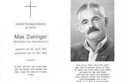 1983-05-16-Zieringer-Max-Hannersbüchl-Steinhauer