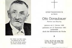 1983-09-18-Donaubauer-Otto-Bauzing