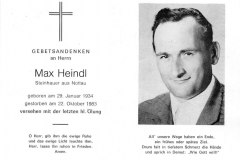 1983-10-22-Heindl-Max-Nottau-Steinhauer