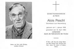 1984-04-16-Peschl-Alois-Hauzenberg-Steinhauer