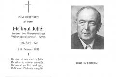 1985-02-08-Jülich-Hellmut-Wotzmannsreut-Maurer