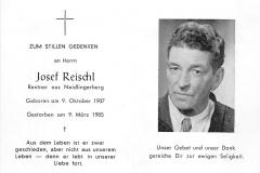 1985-03-09-Reischl-Josef-Neidlingerberg-Rentner