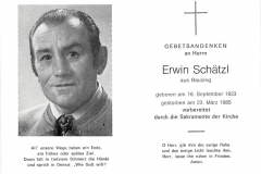 1985-03-23-Schätzl-Erwin-Bauzing