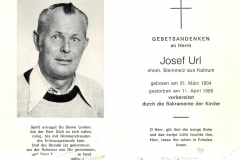 1985-04-11-Url-Josef-Kaltrum-Steinmetz
