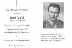 1985-05-07-Völtl-Josef-Edwaidl-Landwirt