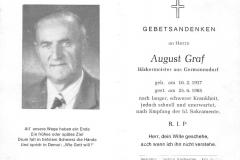1985-06-25-Graf-August-Germannsdorf-Bäckermeister