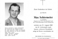 1985-08-19-Schiermeier-Max-Redling