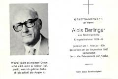 1985-09-29-Berlinger-Alois-Neidlingerberg-Schriftführer