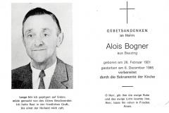 1985-12-06-Bogner-Alois-Bauzing