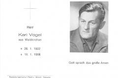 1986-01-18-Vogel-Karl-Waldkirchen