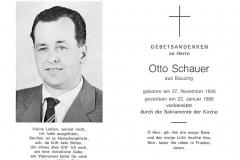 1986-01-22-Schauer-Otto-Bauzing