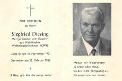 1986-02-22-Diesing-Siegfried-Waldkirchen-Metzgermeister-Gastwirt