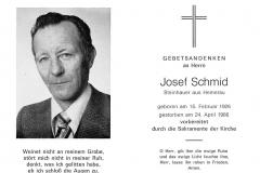1986-04-24-Schmid-Josef-Hemerau-Steinhauer