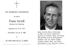 1986-08-24-Weiß-Franz-Stocking