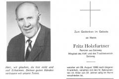 1986-08-29-Holzfurtner-Fritz-Salzweg-Rentner