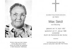 1990-01-21-Seidl-Max-Bauzing
