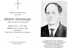 1990-01-22-Steinberger-Johann-Bauzing-Schreiner