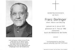 1990-02-06-Berlinger-Franz-Bauzing-Maurer