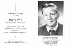 1990-02-13-Veit-Hans-Raßreut-Schachtmeister