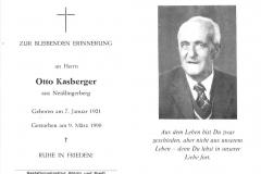 1990-03-09-Kasberger-Otto-Neidlingerberg