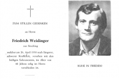 1990-04-26-Weidinger-Friedrich-Stocking