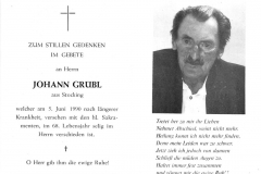 1990-06-05-Grübl-Johann-Stocking