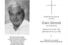 1990-06-20-Schmidt-Erwin-Hauzenberg