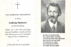 1990-07-03-Hutterer-Ludwig-Bernhardsberg